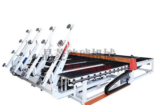 上海全自动陶瓷切割机