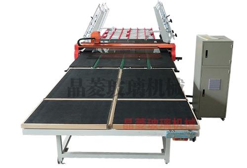 上海陶瓷切割机