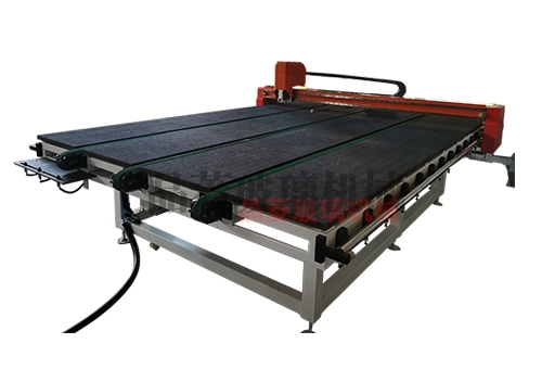 http://www.chinajingling.com/data/images/product/20200522154402_630.jpg