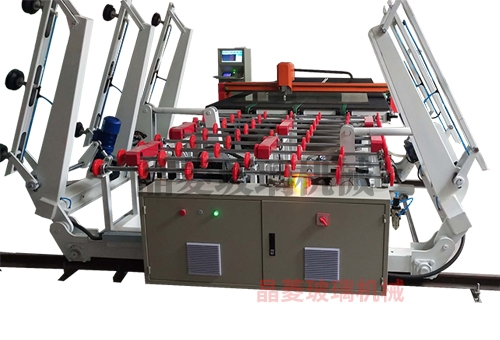http://www.chinajingling.com/data/images/product/20200522154409_664.jpg
